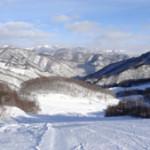 スキー宿泊プラン