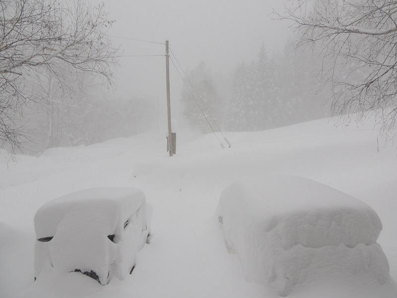 2017-12-27猛吹雪a