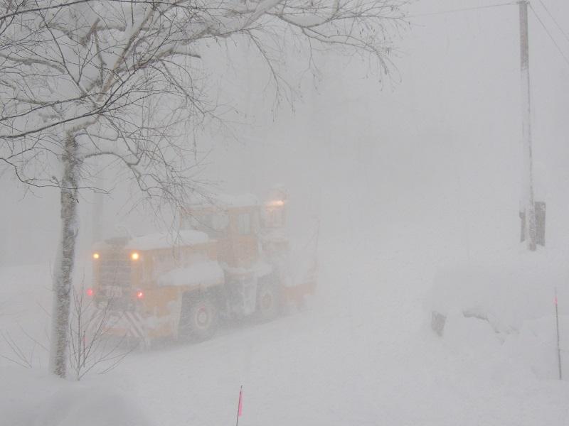 2017-12-27猛吹雪c