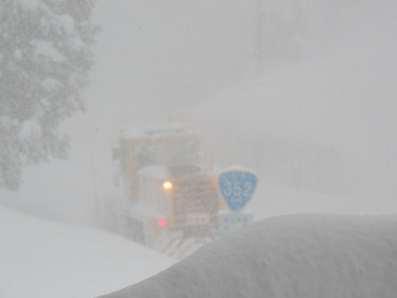 2017-12-27猛吹雪b